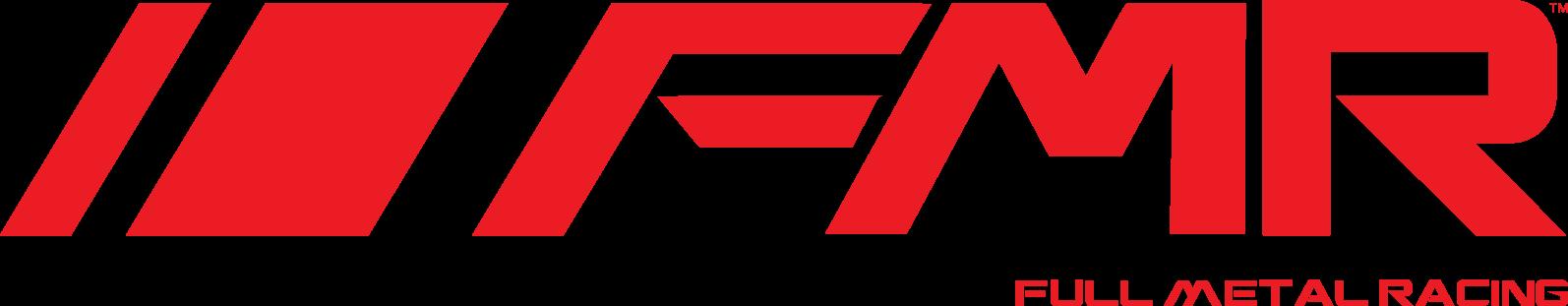 FMR™-Logo-Red